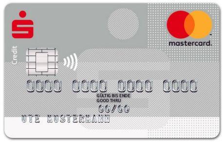 Sparkasse Ec Karte Ausland.S Komfortpaket Silber Kasseler Sparkasse