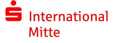 Logo S-International Mitte
